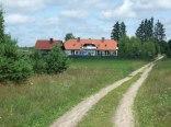 Olaf Apartamenty domki na Mazurach