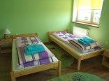 pokój nr 4 - 2-osobowy