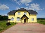 Villa Aurelia - Agroturystyka