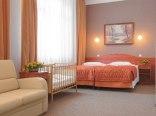 Hotel Polonia *** we Wrocławiu