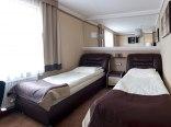 M Hotel Sosnowiec