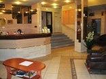 Hotel Leśny