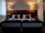 BEST WESTERN Hotel Trybunalski***