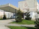 Bursa szkolna w Kraśniku