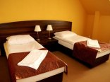 Hotel Chrobry