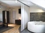 Hotel Eljan