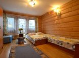 Małgorzatka - pokoje gościnne