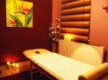 Salon masażu klasycznego
