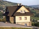 Villa Złoty Groń