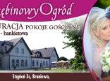 """""""Jarzębinowy Ogród"""""""