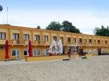 Ośrodek Kultury Sportu i Rekreacji w Witkowie