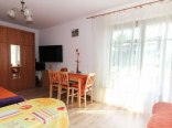 Apartament Halinka