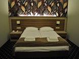 Hotel Delfina