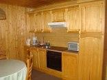 kuchnia w apartamencie 1