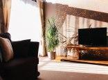 Apartament Silver Plus