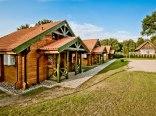 Domy Mazurskie