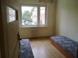2 pokojowe mieszkanie na ul.Mickiewicza