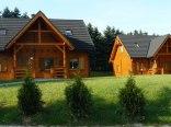 Ośrodek Szkolenia Żeglarskiego PK