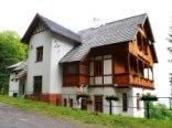 Villa Hubertus