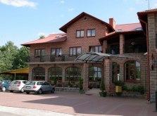 Hotel Galicja Ośrodek Szkoleniowo Wypoczynkowy Tanew
