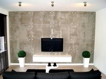 Apartamenty Exclusive - Centrum Poznania