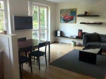 Apartament SeeHouse Sopot
