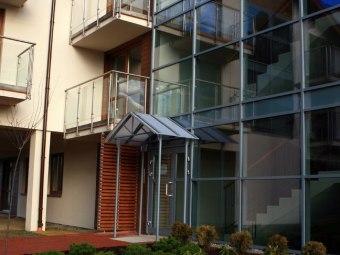 Apartament Sonata