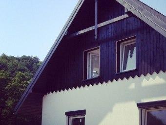 Noclegi Dolina Prądnika / Pradnik Valley Lodge