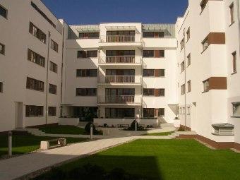 Apartament dwupokojowy OPAL