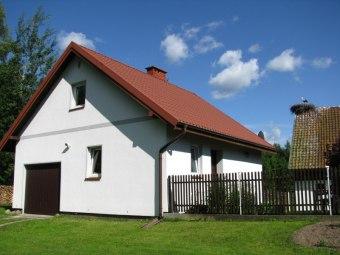 Domek u Marity i Janka
