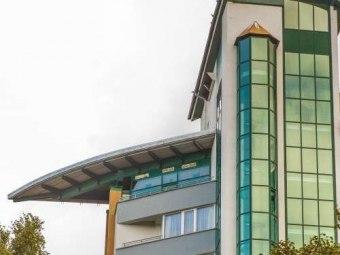 Apartament ETNA 300m do morza,portu,promenady