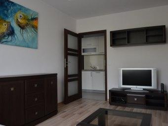 Apartament Szczecin Pomorzany