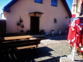 Noclegi Do Wynajęcia Pokoje u Iwony Duszniki Zdrój Słoszów 29