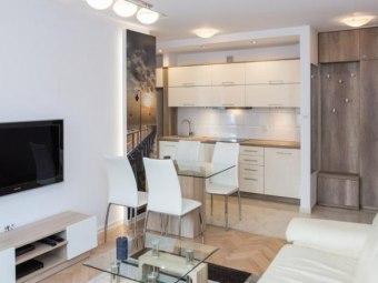Apartament Alsa