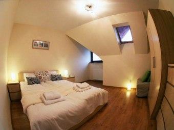 Apartamenty APART-STYL