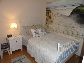 SEA Apartament Hel