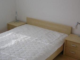 Apartament Aga