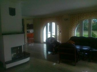 Dom wakacyjny Kopaniarze
