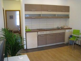 Villa Sart - Apartamenty i Pokoje Gościnne
