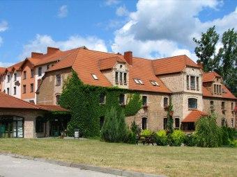 Villa Toscania