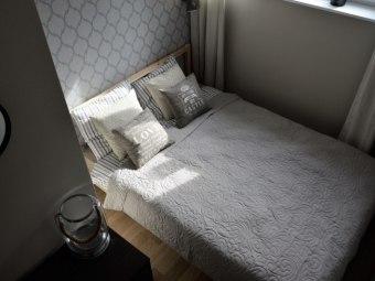 Rest&See Apartment- Stare Miasto Gdańsk 2pokoje