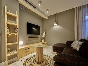 Apartamenty Tatry - 400m do Krupówek