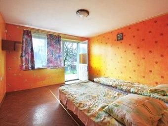 Pokoje Gościnne Gaweda