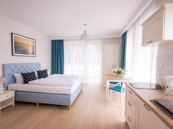 Ava Apartamenty