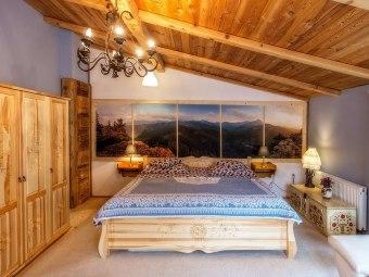 Figusówka - wolne miejsca na wakacje