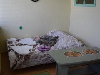 Mieszkanie z Widokiem Sandomierz