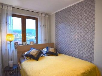 Everysky - apartamenty w Karpaczu