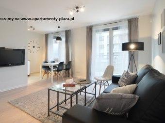 Apartamenty-plaza Kołobrzeg. Promocja 2019.