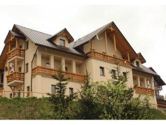Dom Madeyski