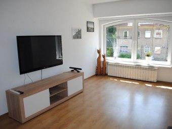 Apartament 6 osobowy Wolne Terminy - Sierpień i Wr